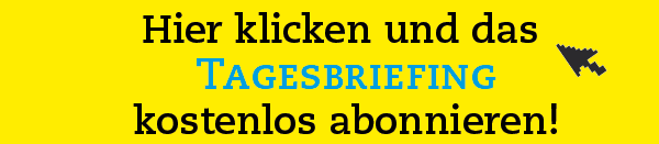 Tagesbriefing-Abo