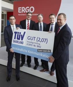 ERGO-TUEV-Siegel-hoch-72dpi
