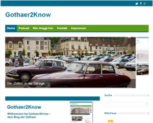 L-Gothaer-Blog1