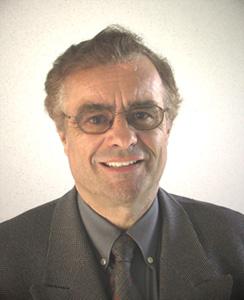 Frank L. Braun
