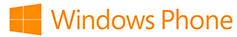 Tagesbriefing für Handys mit Windows Phone