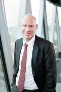 Christoph Willi