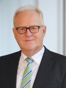 Heinz-Jürgen Kallerhoff
