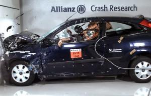 Allianz_Deutschland_AG_Pressefoto_Ladungssicherung_2014