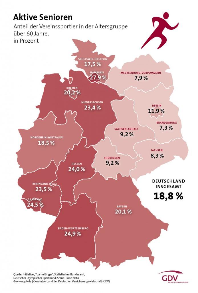 GDV-Grafik-Deutschlandkarte-Vereinssport