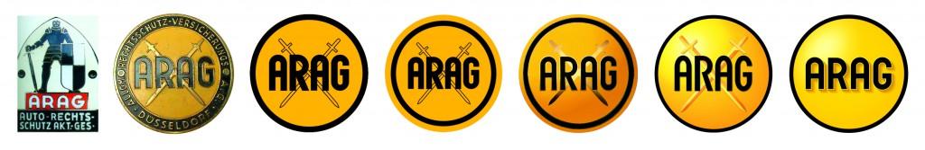 arag_logohistorie_4c_22032016