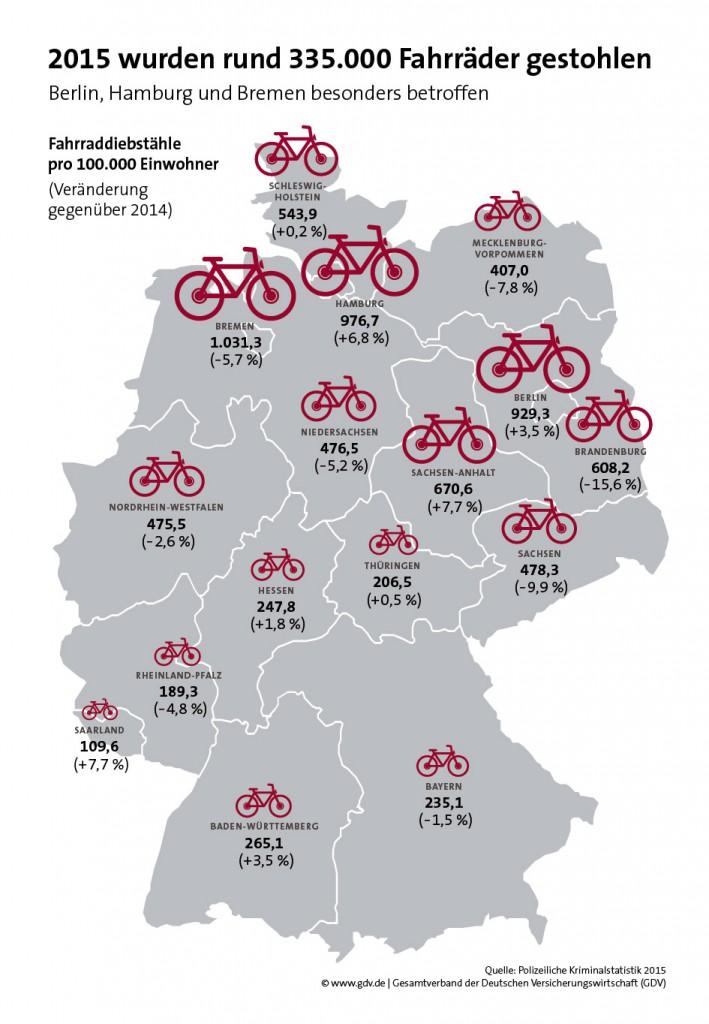 GDV-Deutschlandkarte_Fahrraddiebstahl2015_3low