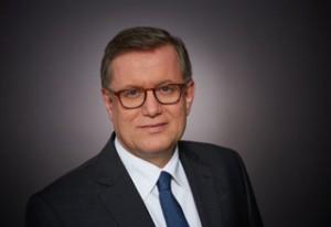 Hermann-Josef Knipper. Bildquelle: R+V