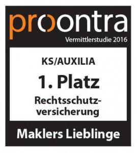 Auxilia_procontra_Rechstschutz_2016