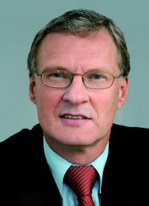 Claus Scharfenberg, Bildquelle: R+V